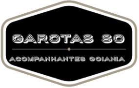 Logomarca Acompanhantes anapolis