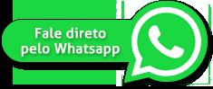 whatsapp da acompanhante